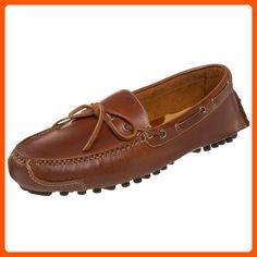 ef4305ec05c8d 17 Best Shoes - Women's images | Shoes women, Wide fit women's shoes ...