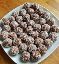 Dog Food Recipes, Cake Recipes, Food Cakes, Ice Cream, Sweets, Cookies, Breakfast, Romanian Food, Desserts