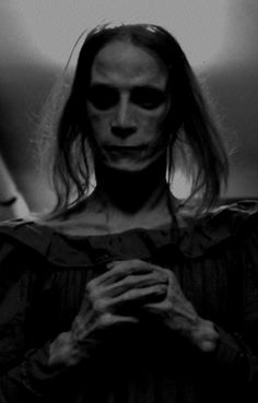 Zelda Horror Show, Horror Films, Popcorn Times, Evil Dead, Scary Images, Creepy Movies, Carrie White, Pet Cemetery, Stephen King