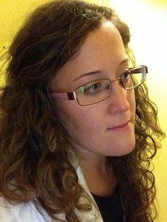 Takácsné Török Borbála - Google-keresés Glasses, Google, Eyewear, Eyeglasses, Eye Glasses, Sunglasses