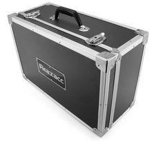 DJI Phantom 4/ DJI Phantom 4 ProAluminum Suitcase Carrying Case Box/US STOCK NEW