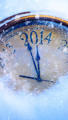 A Very Happy New Year to all our followers! May it be prosperous!