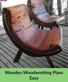 7 Judicious Tips: Wood Working Hacks Bookshelves woodworking desk kids.Wood Working Room Floors woodworking desk ana white.Woodworking Shelves Shelf Brackets..