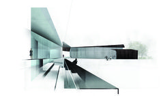Mariner's Harbor - Dean/Wolf Architects