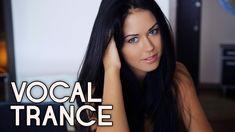 ♫ Vocal Trance Top 10 (April 2014) / New Trance Mix / Paradise
