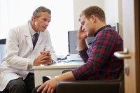 Blog do Dr. Iannini.: Trabalhador que teve plano de saúde suprimido ante...