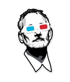 Bill Murray Shirts… Because Its Bill F*CKIN MURRAY | The Chivery Ground Beef Stews, The Chivery, Bill Murray, Ladies Golf, Face, Shirts, The Face, Dress Shirts, Faces