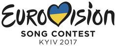 Eurovision 2020 : la édition du concours est annulée - People Ciné News Junior Eurovision, Eurovision 2017, Eurovision Songs, Tom Cruise, All Kinds Of Everything, Fans Cafe, Moldova, Andorra, Get Tickets