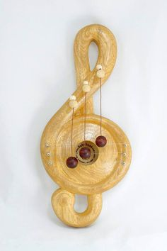 Sol Key door harp  perfect harmony for your house