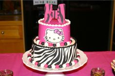 Amazing Picture Of Walmart Birthday Cake Themes Ideas Enchanting Cakes For Cute Child Party