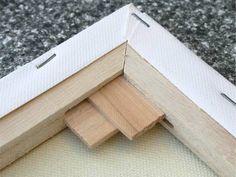 die besten 25 leinwand selber bauen ideen auf pinterest beamer selber bauen beamer leinwand. Black Bedroom Furniture Sets. Home Design Ideas