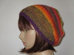 Beanie, Knitted Hats, Knitting, Style, Fashion, Headboard Cover, Knitting And Crocheting, Patterns, Colors