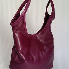 Genuine Leather Handbags Purses & accessories. by Fgalaze on Etsy