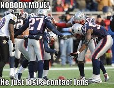 New England Patriots Funny | New England Patriots Funny Pictures, Images and Photos