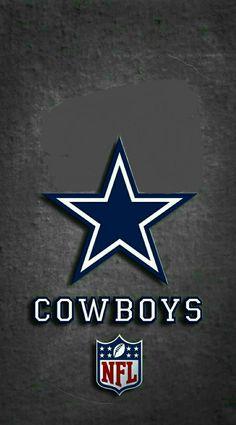 Dallas Cowboys Wallpaper, Dallas Cowboys Pictures, Dallas Cowboys Football, Football Wallpaper, Dallas Cheerleaders, Cowboy Images, Fb Cover Photos, How Bout Them Cowboys, Team Player