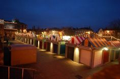 Norwich Market by Night Norwich Market, Medieval Fair, Adventure, Night, City, Building, Storyboard, Travel, Google Search