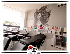 Buenos días! llega una semana nueva para consentirte en la mejor peluquería de #Cali ¡Visítanos esta semana! Cll 10 # 58 - 07 Santa Anita Citas: 3104444 ¡Te esperamos! #Peluquería #Estética #SPA #Bronceado #CaliCo #FelizLunes
