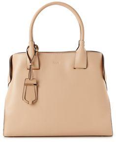898e8b95da 30 Best Bags images