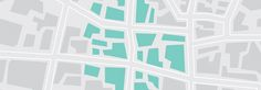 Disruptive by Design: The Impact of Innovation Districts