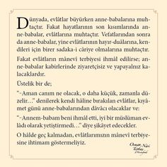 Osman Nuri Topbaş Hoca Efendi