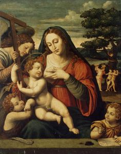virgin-and-the-child-with-sts-john-the-baptist-and-john-the-evangelist-juanes-juan-de