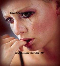 Lost Love Spells in Qatar Netherland Australia USA Dubai Namibia Botswana Sandton Durban Fertility Spells, Find Somebody, Hymen, Lost Love Spells, Protection Spells, Spiritual Healer, Money Spells, Woman Face, Divorce