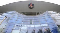 Paris Saint-Germain to value new QTA contract at ¬175m - report