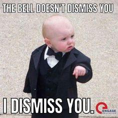 Engage Australia / TJL (@teachinengland) • Instagram photos and videos Love Memes, Funny Memes, Meme Meme, Debussy La Mer, Caricature, Sister Meme, Nursing School Prerequisites, Valentines Day Memes, Baby Memes