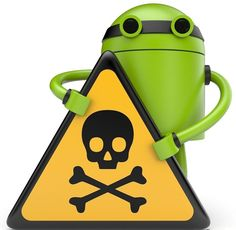 Be Careful! Security Flaw Discovered In Google's Android Play Store - http://ttj.pw/UrfRZY The Google Play Store is the centerpiece of most Android individuals' digital globe. But lately researchers have revealed that they've discovered security flaw in Android Play Store and more importantly, this is affecting most of the Android apps.  [Click on Image Or Source on Top to See Full News]