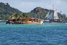 #happyisland Google Image Result for http://www.goseewrite.com/wp-content/uploads/2011/03/island-bar.jpg