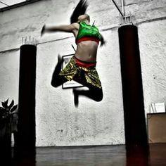 Danza Africana: María Derás Clases en Guadalajara, Jalisco, México derasgaleria@gmail.com