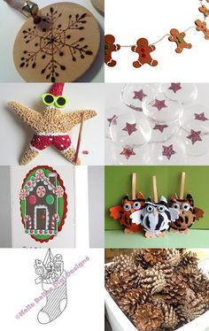 Christmas Finds $25 And Under! by Katie Rawson on Etsy--Pinned with TreasuryPin.com