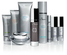 SkinMedica Skin Care Products