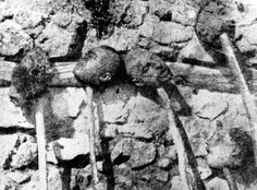 The Armenian Genocide, the first instance of 'ethnic cleansing' in the 20th century also known as Mets Eghern, was one of the most massive root-and-branch exterminations ever carried out. It was perpetrated by the Ottoman Turkish government against its defenseless and law-abiding citizens – the Armenians, a Christian majority in Eastern Anatolia (Armenian Highlands), taking over 1.5 million lives.