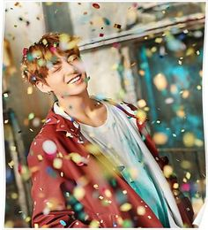 Jungkook Taehyung Jimin Namjoon Hoseok Yoongi Jin Highest rank: in fanfiction Just a bunch of stories to occupy me when I'm bore. Jungkook Bts 2017, Kookie Bts, Bts Bangtan Boy, Jungkook Smile, Taehyung, Namjoon, Hoseok, Jung Kook, Busan
