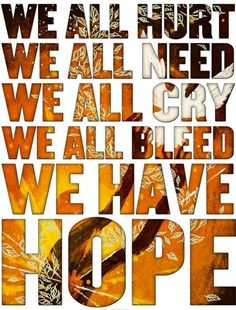 This song has helped me so much... August Burns Red, Faultlines
