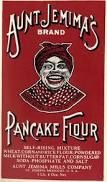 Evidence from the 1915 Court Case: Aunt Jemima Mills Company v. Rigney and Company Aunt Jemima Pancakes, No Flour Pancakes, Face Images, Create A Recipe, Women Names, New Names, Corporate Strategy, National Archives, Retro