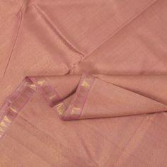 Sarangi Handwoven Kanjivaram Silk Sari : 040122610 - Sari / Kanjivarams - Parisera