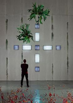 simon says/aqua creations collection of natural silk wall lamps…part of the mino collection
