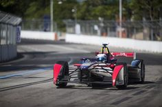 Motor'n | DI GRASSI KEEPS HIS COOL TO WIN IN PUTRAJAYA