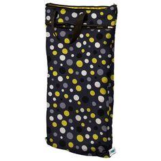 Wet/Dry Bag (Hanging)