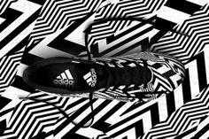 adidas adizero 5-Star 3.0 Carmouflage 9