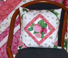 pillow Throw Pillows, Handmade, Toss Pillows, Hand Made, Cushions, Decorative Pillows, Decor Pillows, Scatter Cushions, Handarbeit