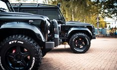 Land Rover Pick Up, Land Rover Defender Pickup, Custom Center Console, Ferrari 612, Vw Vanagon, Modern Brands, Datsun 510, Creature Comforts, Station Wagon