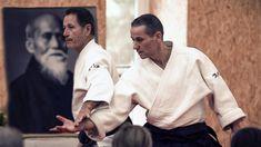 Tai chi chuan chine and arts martiaux on pinterest for 36e chambre de shaolin