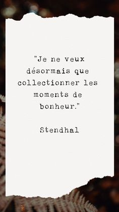 Positive Mind, Positive Attitude, Positive Thoughts, Positive Vibes, Positive Quotes, Burn Out, French Quotes, Spanish Quotes, Positive Inspiration