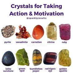 Chakra Crystals, Crystals Minerals, Gems And Minerals, Crystals And Gemstones, Stones And Crystals, Crystal Guide, Crystal Magic, Debloquer Iphone, Meditation Crystals
