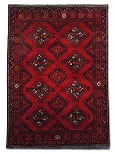 persian rug design inspiration for quilt