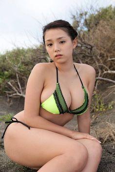 Ai Shinozaki - Idoling FINAL 1-2