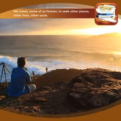 We will help you to plan your trip! Route Planner, Travel Planner, Plan Your Trip, Us Travel, How To Plan, Places, Nature, Quotes, Life